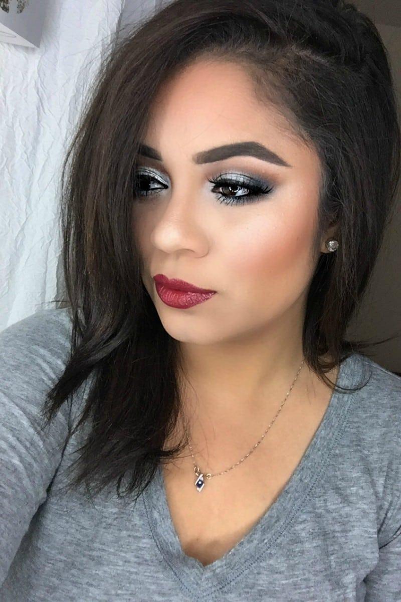 Beauty Mix: Silver